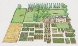 Thế nào là phát triển bền vững trong nông nghiệp